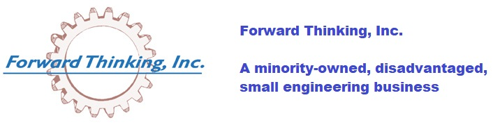 Forward Thinking, Inc.